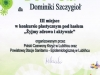 dyplom-copy